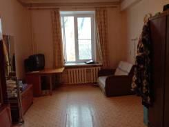 Комната, улица Ковальчука 3. Гайдамак, агентство, 19 кв.м. Интерьер