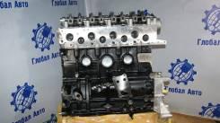 Двигатель в сборе. Hyundai: H1, H100, Starex, Porter, Galloper, Libero, Terracan Mitsubishi Delica Mitsubishi Pajero Двигатели: D4BH, 4D56