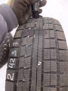 Toyo Winter Tranpath MK4. Зимние, без шипов, 2013 год, износ: 10%, 4 шт. Под заказ