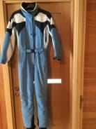 Комбинезон лыжный женский р.44-46 продам