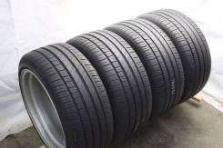 Pirelli Cinturato P7. Летние, 2014 год, износ: 10%, 4 шт