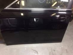 Дверь боковая. Toyota Camry, ACV40