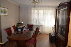 3-комнатная, улица Дикопольцева 50. Центральный, агентство, 68 кв.м.