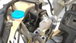 Подушка двигателя. Nissan Lafesta, B30, NB30 Двигатель MR20DE