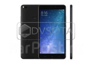 Xiaomi Mi Max 2. Новый