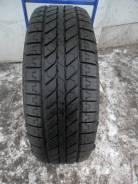 Michelin 4x4 Synchrone. Всесезонные, износ: 5%, 1 шт