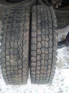 Dunlop SP 30. Всесезонные, износ: 5%, 2 шт
