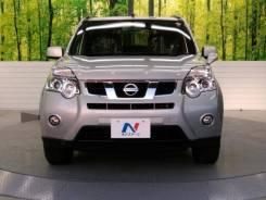 Nissan X-Trail. автомат, передний, 2.0, бензин, 43тыс. км, б/п. Под заказ