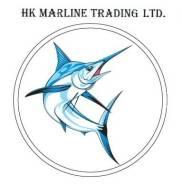 Помощник руководителя. HK Marline Trading Ltd. Улица Добровольского 20 стр. 2
