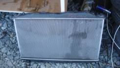 Радиатор охлаждения двигателя. Высшее образование