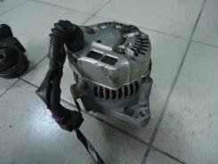 Генератор. Toyota Camry, SV41 Двигатель 3SFE