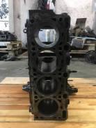 Блок цилиндров. Mazda: Bongo, Efini MS-6, Capella, Familia, Bongo Brawny, 323, Eunos Cargo, Proceed Levante, Cronos Двигатель RF