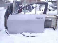 Дверь боковая Honda Accord CL7 CL9 CM2 CM3