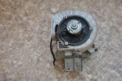 Мотор печки. Suzuki Escudo, TD01W Двигатель G16A