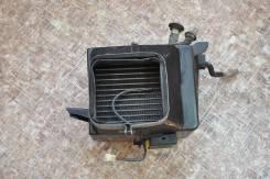 Радиатор отопителя. Suzuki Escudo, TD01W Двигатель G16A