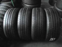 Michelin Latitude Tour. Летние, 2015 год, износ: 10%, 4 шт