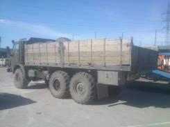Камаз 4310. Продам камаз 43101 Вездеход Лесовоз, 10 000 куб. см., 10 000 кг.