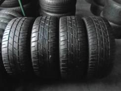 Pirelli Scorpion Zero. Летние, 2014 год, износ: 10%, 4 шт