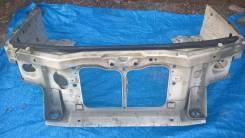Рамка радиатора. Ford Explorer, U251