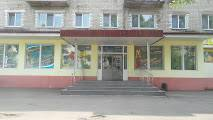 Торговая площадь 15м2. 58кв.м., улица Некрасова 6, р-н Центр