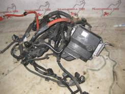 Проводка двс. Toyota Prius, ZVW35, ZVW30, ZVW30L Двигатель 2ZRFXE