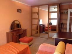 2-комнатная, улица Маршала Блюхера, 46. 10 км, Моховая, частное лицо, 49 кв.м.