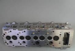 Головка блока цилиндров. Mitsubishi Delica, PE8W, PD8W, PF8W Mitsubishi 1/2T Truck, V16B Mitsubishi Pajero, V46W, V46V, V26W, V26C, V46WG, V26WG Двига...