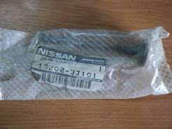 Клапан впускной NISSAN SR18 13202-3J101