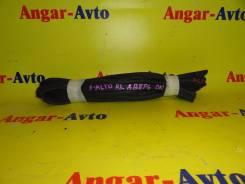 Уплотнитель двери. Suzuki Alto, HA24S, HA24V Двигатель K6A