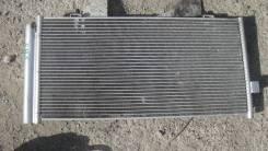 Радиатор кондиционера. Subaru Forester, SH5, SH, SHJ Двигатели: EJ204, FB20, EJ20, FB20B