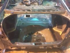 Ванна в багажник. Nissan Teana, J32R, J32