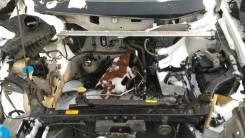 Трубка кондиционера. Nissan Lafesta, NB30 Двигатель MR20DE