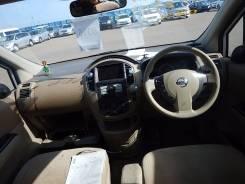 Мотор печки. Nissan: Cima, Lafesta, Presage, Cedric, Stagea, Gloria, President, Skyline, Teana, Fairlady Z Двигатели: VQ30DET, VK45DE, VK45DD, MR20DE...