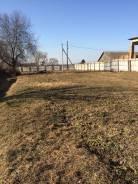 Продается земельный участокв соб-ти в с Струговка. 7 190 кв.м., собственность, электричество, вода, от агентства недвижимости (посредник). Фото участ...