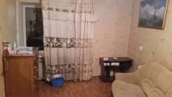 Комната, улица Тихоокеанская 220. Краснофлотский, агентство, 17 кв.м.