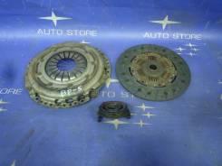 Подшипник выжимной. Subaru Legacy, BL, BL5, BP, BP5 Subaru Legacy B4, BL5 Двигатели: EJ20, EJ201, EJ202, EJ203, EJ204, EJ206, EJ208, EJ20C, EJ20D, EJ2...