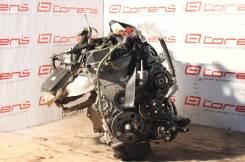 Двигатель в сборе. Haima 2 Mitsubishi Colt, Z21A Smart Forfour Двигатель 4A90