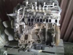 Расширитель крыла. Land Rover Defender, L316 Двигатель LJ46G