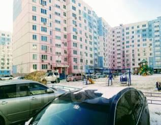 1-комнатная, улица Вахова 8а. Индустриальный, агентство, 31 кв.м.