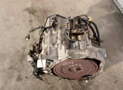 АКПП. Honda Lagreat, RL1 Двигатель J35A