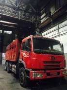 FAW. Продам грузовой автомобиль 25 т 2 штуки, 11 000 куб. см., 25 000 кг.