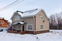 Матвеевка. , р-н Железнодорожный, площадь дома 120 кв.м., отопление электрическое, от агентства недвижимости (посредник)