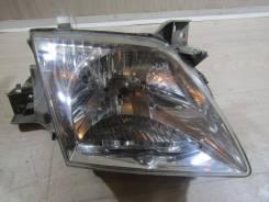 Фара. Mazda MPV, LW, LWEW, LW5W, LW3W, LWFW
