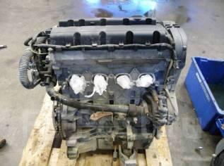 Двигатель в сборе. Peugeot 407 Двигатели: DW10BTED4, DW10CTED4, EW10A. Под заказ