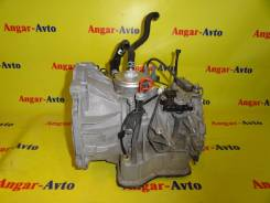 АКПП. Suzuki Alto, HA24V, HA24S Двигатель K6A