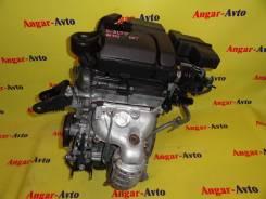 Двигатель в сборе. Suzuki: Alto, Wagon R Solio, Wagon R Wide, Cervo, MR Wagon, Lapin, Swift, Kei, Wagon R Plus, Twin, Wagon R Двигатель K6A