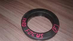 Подшипник амортизатора. Ford Focus, CAK