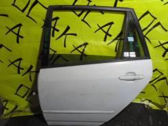 Дверь TOYOTA SPACIO NZE120 R L