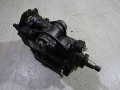 Топливный насос высокого давления. Ford Focus, DFW, CB4, DBW, DNW Двигатели: EDDF, EYDB, EYDC, EYDD, EYDE, EYDF, EYDG, EYDI, EYDJ, EYDK, EYDL, HXDB, A...