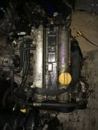 Двигатель (ДВС) F18D3 на Chevrolet Lacetti sx объем 1,8 л. бензин